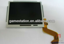 Top LCD for NDSi, Upper LCD for NDSi