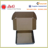high quality recycled Flat Corrugated Boxes