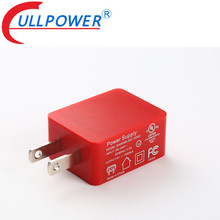 Wholesale Cellphone Charger Android Phone Charger Quick Charge Travel Adapter Plug 5v 1a 2a 2.1a 2.4a Adapter