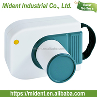 China Portable Digital X Rays Dental Radiography Equipment