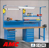 Stainless Steal Multifunction Working Bench/ Table