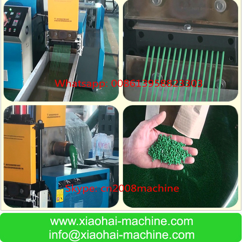water cooling recycling machine.jpg