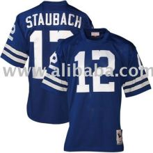 Nice quality Sport jerseys,Soccer jersey,Lndianapolis Colts,12#Jerseys,Cheap jerseys,Accept Paypal
