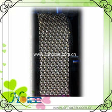 2013 new design rhinestone and pearl trim for dresses