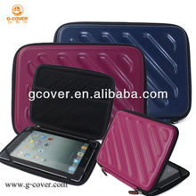 2017 New arrival EVA Case for Apple iPad 4, For apple iPad 4