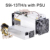 Bitmain Antminer S9i 14Th/s Asic BTC Minig Machine