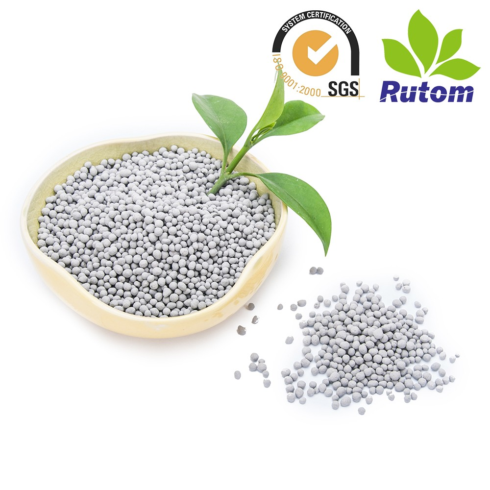 guano phosphate fertilizer,seabird fertilizer,organic agriculture fertilizer worldwide