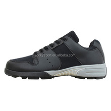 China manufacture mens golf shoes outdoor casual sport footwear men