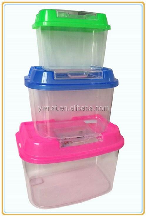 ... Tank - Buy Turtle Breeding Cage,Plastic Pet Tank,Fish Tank Product on