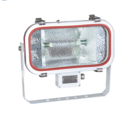 IP67 Marine Flood Light TG67A - <strong>C1000</strong> Tungsten Halogen Light