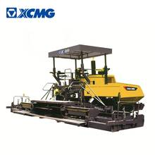 XCMG 6M RP601 new Road Machinery crawler Asphalt Finisher Concrete Paver For Sale