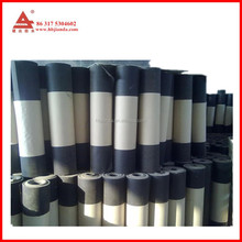 ASTM product construction and waterproof material asphalt roofing felt paper
