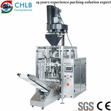 packing machine CBP1-420PV pouch detergent packing machine