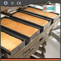 2013 Hot Selling Bakery Popular Trays