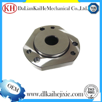 auto diesel gasoline engine production aluminum parts produce more than 6 years mechanical parts