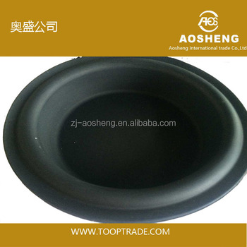 Factory Price Good Quality T24 (M ) 179*39 Auto Part NR Rubber Membrane China Manufacturer AOSHENG Brand