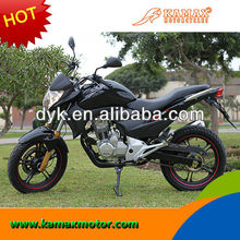 Hot seller CBR 250cc Street Bike