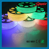 High voltage AC220V 100cm/unit 60LED/m 3528 smd led strip CE/RoHS