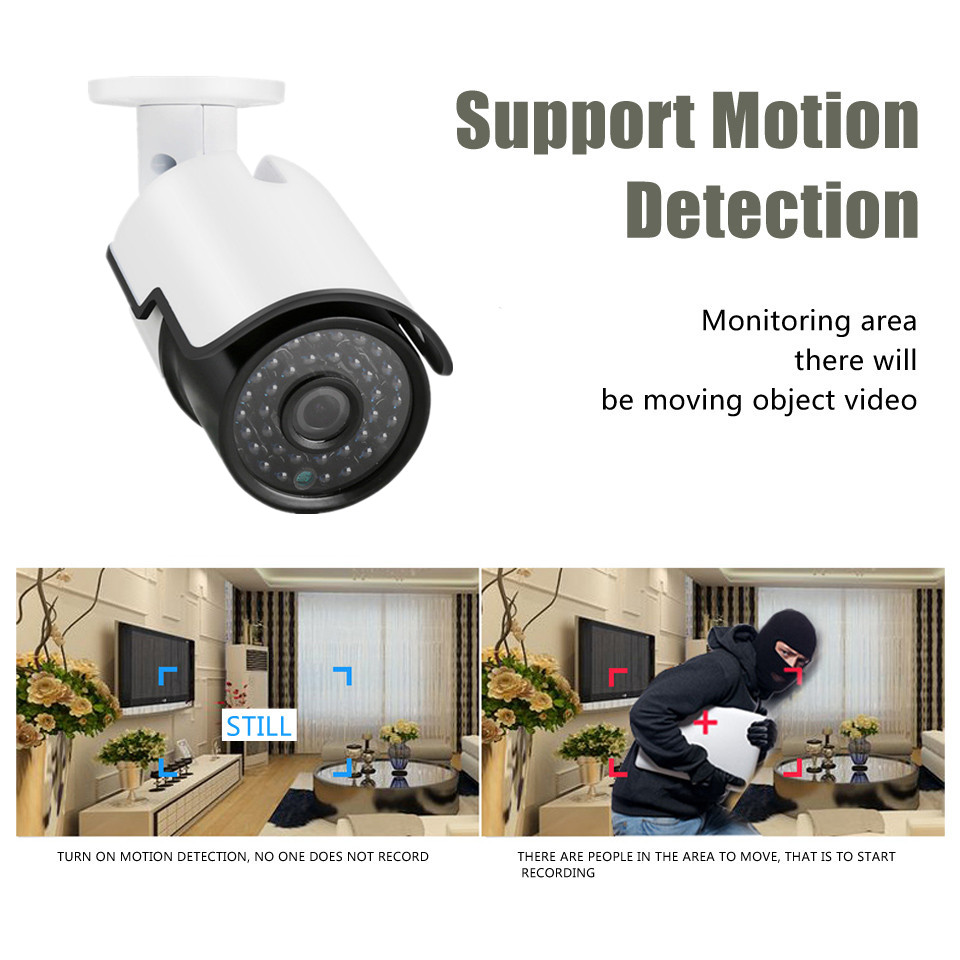 Cmos Small Cctv High Temperature Infrared 500m Wireless Ip68 Long Distance Day And Color Ccd Night Vision Camera