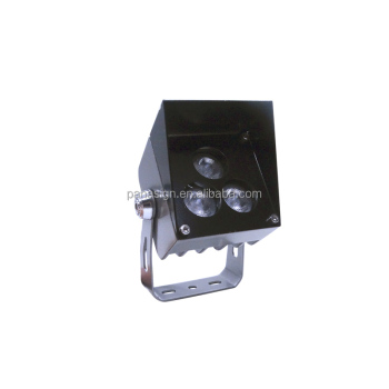 Panatorch Special offer Full power IP66 outdoor led flood light JF703 for bridge and buildings