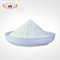 cosmetic raw materials skin whitening anti-wrinkle vitamin b 3 Niacinamide