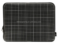 Neoprene Laptop Sleeve For Apple Mac