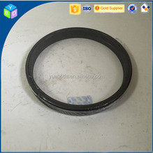 EX300 EX300LC Floating Seal Group 4066695 for Sprocket Hot Sale