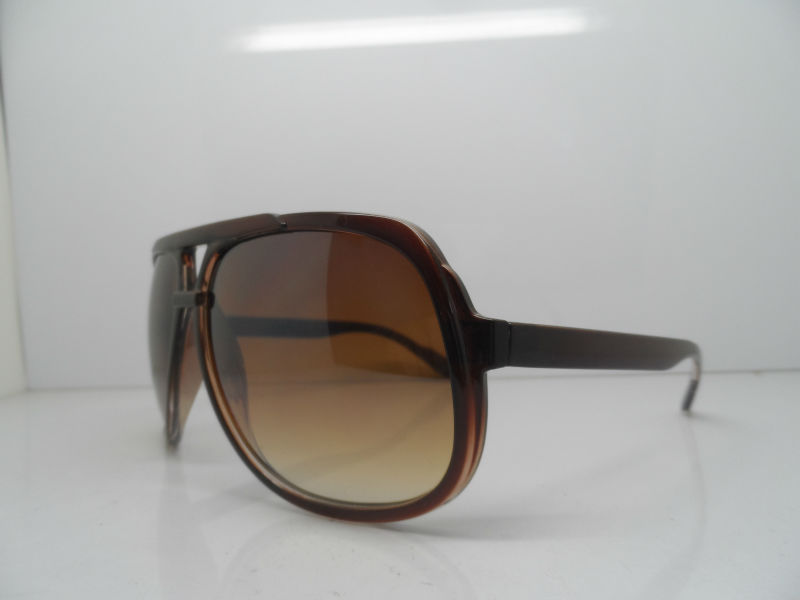 2014 fashionable eyewear Brand name men sunglasses