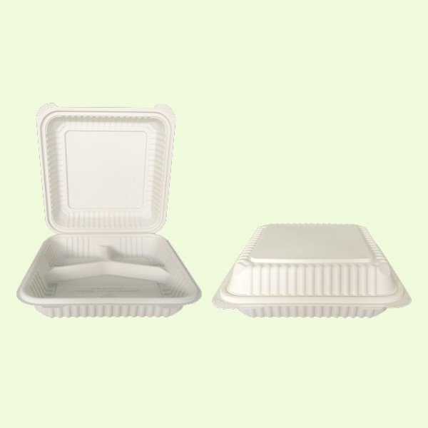 New Food Safe buffet food container