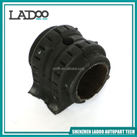 Auto Spare Parts Bushing Of Rear Stabilizer Bar For Land Rover Range Rover Insulator LR048462