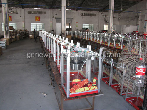 electric tornado potato cutter potato chips making machine tornado potato machine