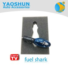 As seen on TV power electric fuel saver