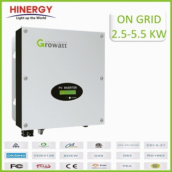 Good price UPS 1000w grid tie solar inverte