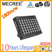 Hot Selling Prime Quality 400W Led Grow Light