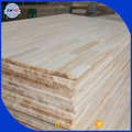 douglas fir wood boards on sale