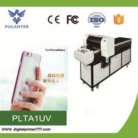 Professional thermal cd dvd printer,plastic/metal pen printing machine