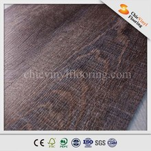 children vinyl flooring/vinyl flooring for hospital/vinyl floor tiles adhesive flooring