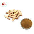 Factory Price Licorice Root Extract Powder