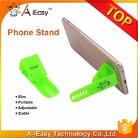 A-iEasy attractive phone accessories multiple customized mobile phone or tablet holder