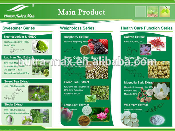 Hot sale Evening Primrose extract,Evening Primrose seed extract,Oenothera biennis L.