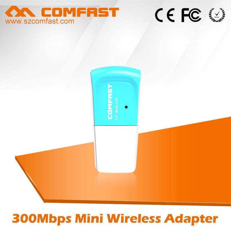 Wireless USB Adapters Shop Wifi Adapters  Best Buy Canada