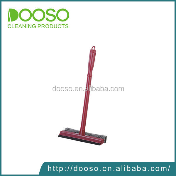 HIGH rise magic window cleaning equipment