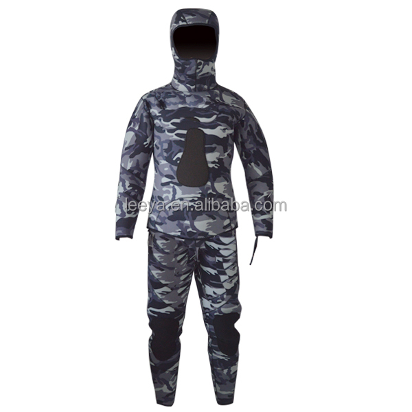 rubber boots suit for fishing