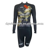 2012 NEW Professional cycling jersey manufacturer