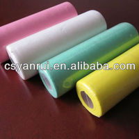 Non Woven Wiping Cloths For Furniture
