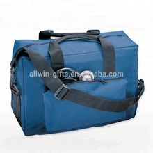 Custom Emergency First Aid Medical Equipment Instrument Nurse Tool Bag