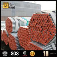 gi pipe scaffolding tubes,s355j2h steel hollow section,steel tube 8