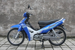 Quality 114cc CUB motor for C8 (Yamaha Sirus copy)
