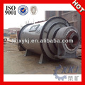 ISO&CE certificated cement making machine/cement ball mill