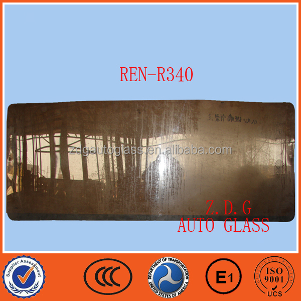 car windscreen glass as your first choice